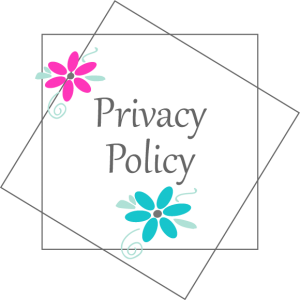 Privacy Policy Graphic for Adventures in NanaLand